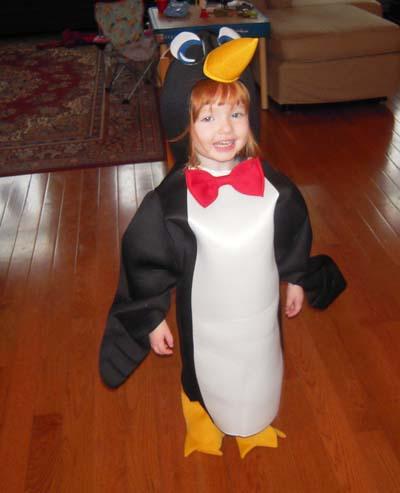 penguinroseinlivingroom