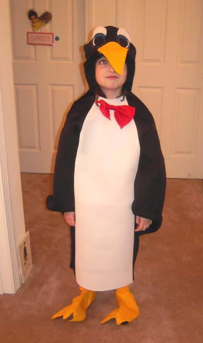 penguinsophie