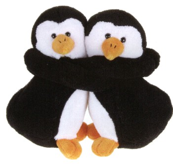Penguin Stuffed Animals Penguin Place Post