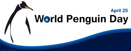 World-Penguin-Day-2013-v2