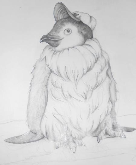 noodlespenguin