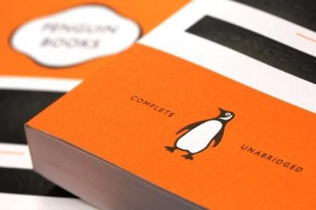 0604-penguin-books-970-630x420