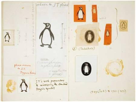 0604_penguin_inline_630
