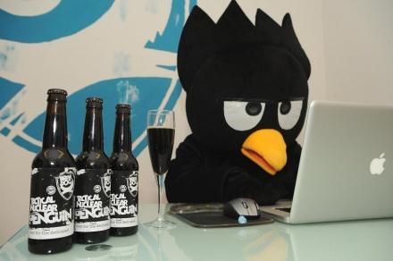 penguinblog2_440