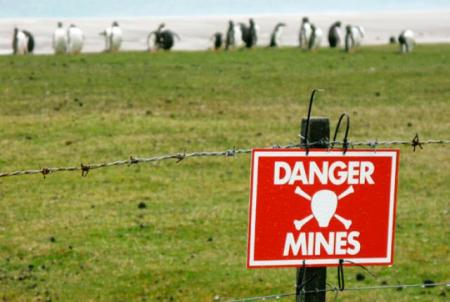 penguins-landmines_6